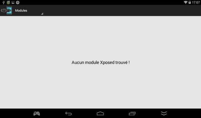 [Tuto] Customiser sa tablette android (heure, wifi, batterie) 06