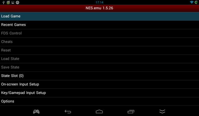 [Tuto] Customiser sa tablette android (heure, wifi, batterie) 30