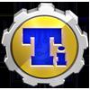 [Tuto] Titanium Backup Titanium