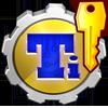 [Tuto] Titanium Backup Titanium_key